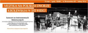 musmig_rehearsal